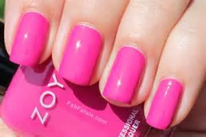 pink nail colors pink nail ideas nail expert