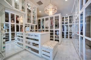 House Of Closets by Walk In Closet House Plans Ways Of Design