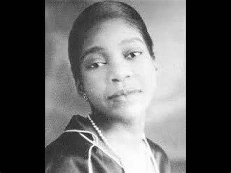 bessie smith baby wont you come home 1923 bessie smith baby won t you come home 1923