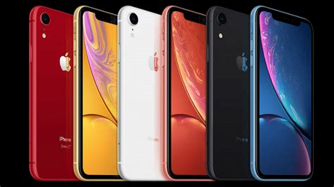 apple發佈會2018 iphone xs xr價錢及開售日期 中港台售價相差逾兩千 港生活 尋找香港好去處