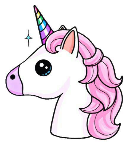 png edit overlay tumblr unicorn unicornio rainbow...
