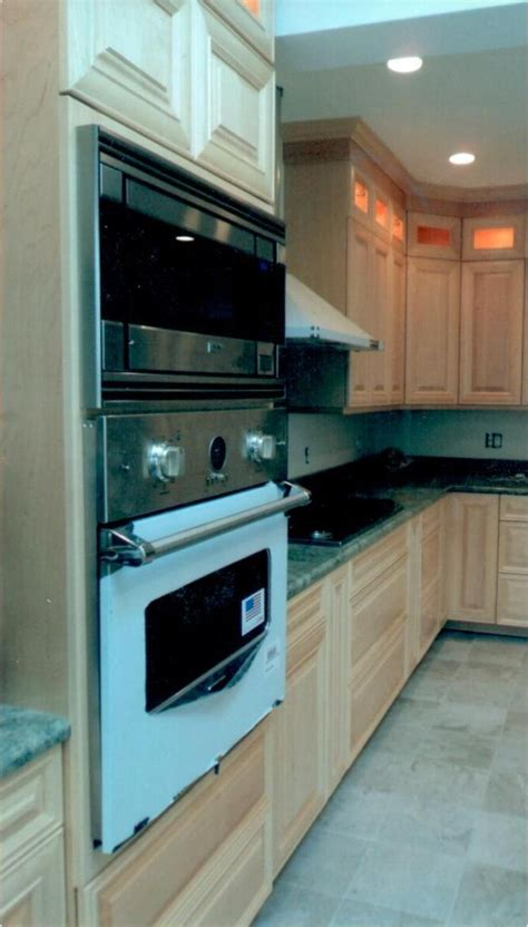 kitchen cabinet refacing ma refacing projects ma kitchen refacing kitchen refacers