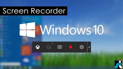 best recording software for pc top 10 best screen recording software for pc 2018