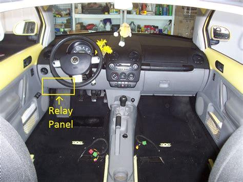 1999 vw diesel beetle starter relay 99 vw jetta relay diagram wiring diagram schemes