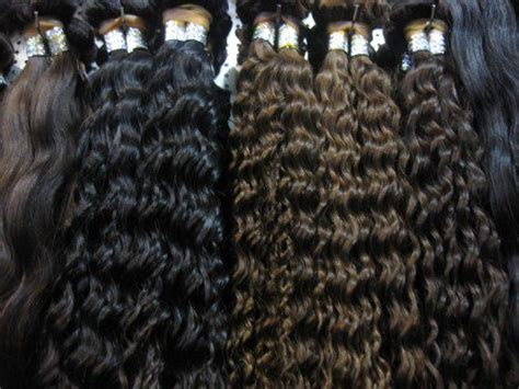 expensive hair extensions black weft hair extensions and silky hair on