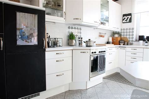 Küche Trend 2015 by Wohnzimmer Design Tipps