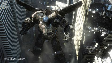 film goldrake 2017 大空魔竜ガイキング ハリウッドで実写映画化決定 ねとらぼ