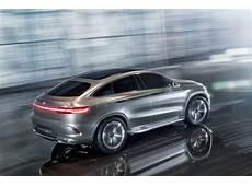 Mercedes-Benz Recreational Vehicle