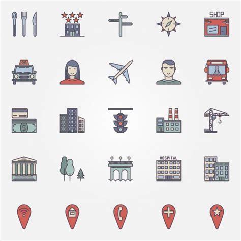 vinc logo vektoerler ve grafikleri depositphotos