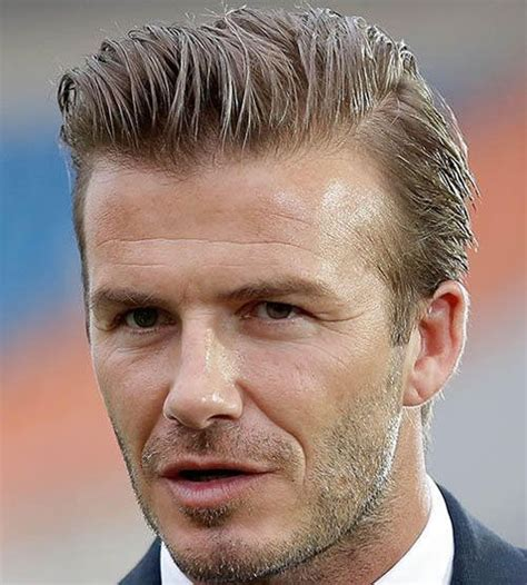 Hairstyle For To Play by 82 Best Images About Athlete Hairstyles On