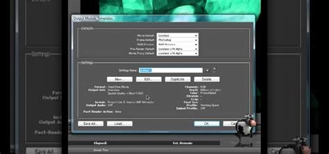 free templates for adobe after effects cs4 adobe after effects cs4 freeware