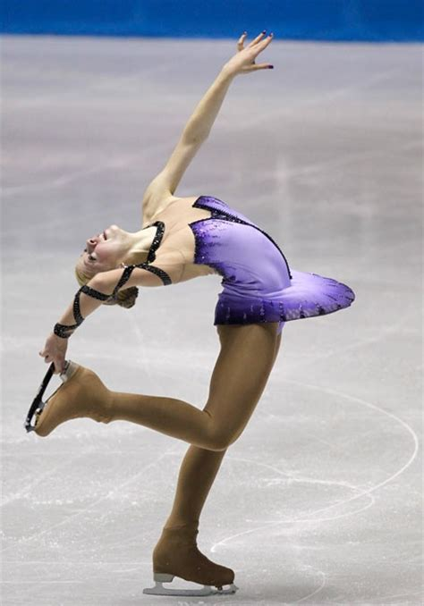 1148 best figure skating images on pinterest figure 20 best images about olympic sports on pinterest yulia