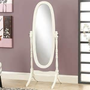 Free Standing Bedroom Mirror 17 Best Ideas About Cheval Mirror On Mirror