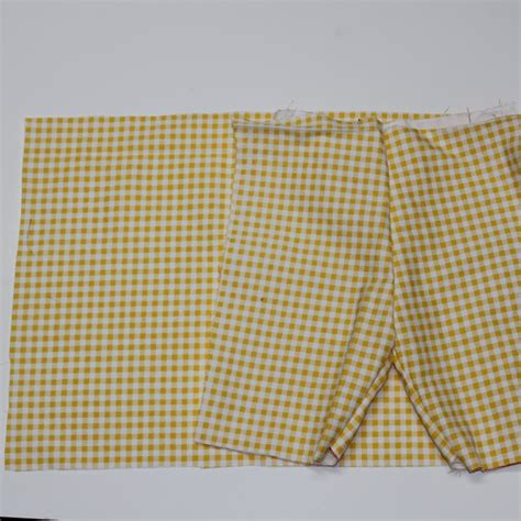 pattern free skort 4 cut a rectangle whose width is 1 75x front width of