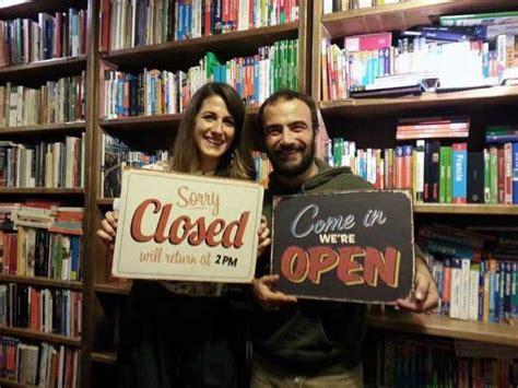 libreria scuola e cultura roma le 10 librerie pi 249 d italia greenhell vivere