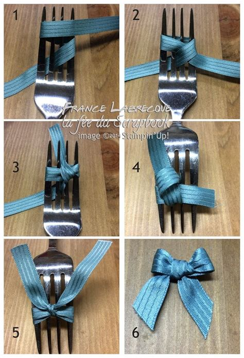 tutorial linux fork 71 best craft tutorials images on pinterest christmas