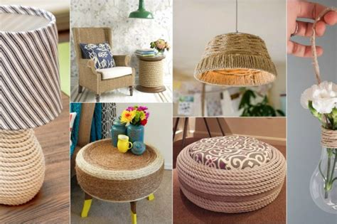 16 bamboo tree decorations for home decor thar are both bamboo tree decorations for your home interior