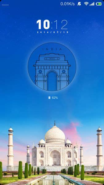 xiaomi india themes download xiaomi miui india specific theme via miui theme store