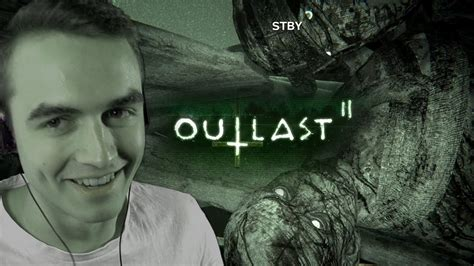 Outlasts Them All 2 by Kill Them All 8 Outlast 2