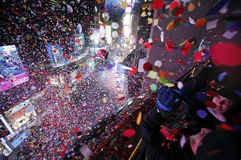 new year show nyc new year s 2015 countdown live time