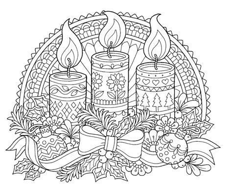 free coloring pages of shop drawing 12 christmas drawing download ty