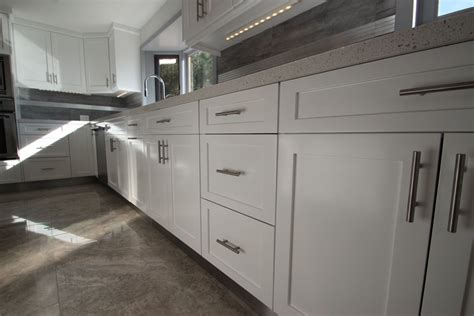 Maryland Kitchen Cabinets Kitchen Cabinets Maryland Kitchen Cabinet Installation Silver Md