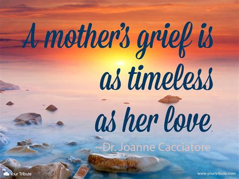 loss of a quotes grief quotes loss of child www pixshark images galleries with a bite