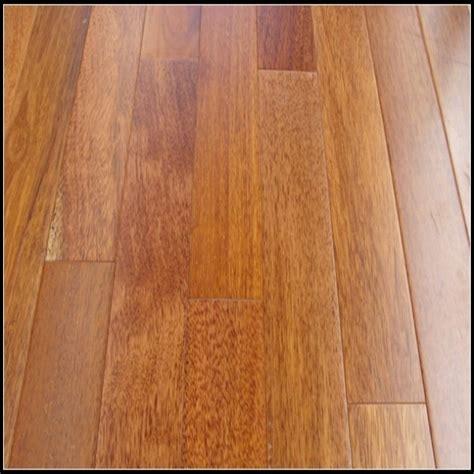 engineered merbau flooring manufacturers engineered merbau