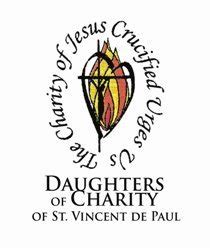daughters of charity of st. vincent de paul archdiocese
