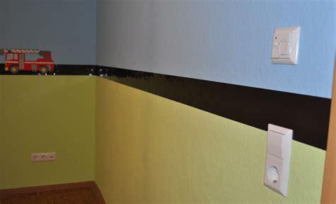 Aufkleber Bilder Für Die Wand by Ikea Hemnes Grau