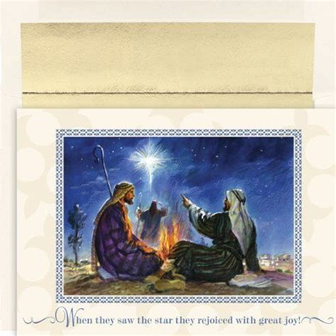 christmas with with christian theme 22 best images about 2014 religious cards christian themes on boxed
