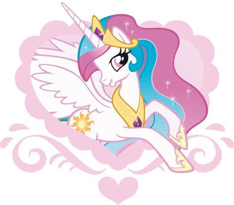 All Day I Dream Of Makeup Mlp Princess Celestia My Pony Princess Pictures