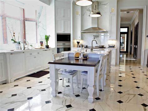 tipos de pisos  cada ambiente de la casa ideas