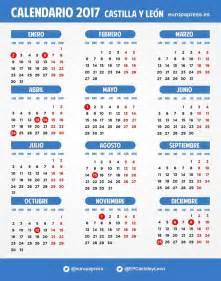 Calendario 2017 Y 2018 Mexico El 2 De Enero Y El 24 De Abril Ser 225 N Festivos En 2017