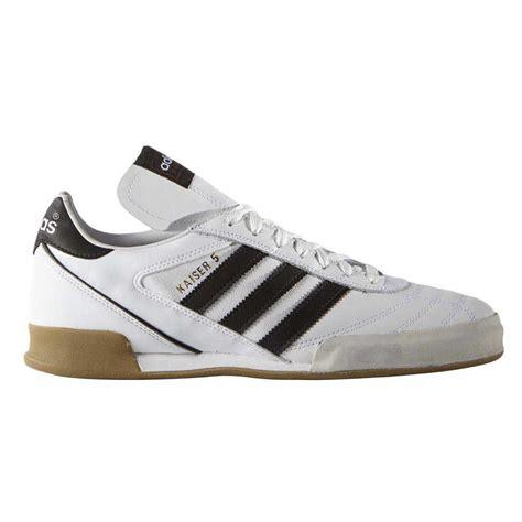 Adidas Kaiser 5 Goal 2859 adidas kaiser 5 goal adidas kaiser 5 goal white black