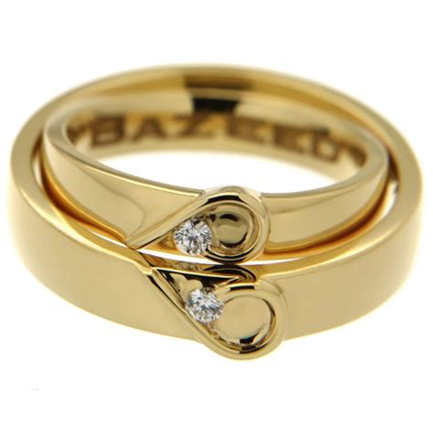 Wedding Rings Ideas by 10 Exceptional Wedding Ring Ideas