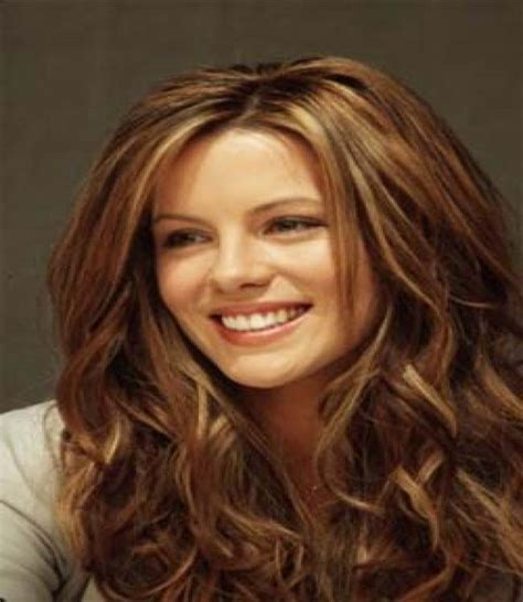 Brown Hairstyles For 50 2015 by Best Nail Color For 50