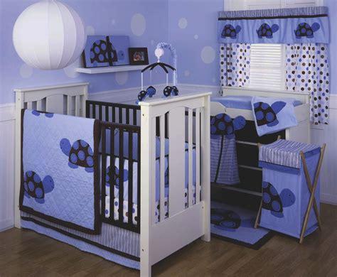 cortinas habitacion bebe cortinas para la habitaci 243 n beb 233 191 cuales escoger