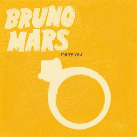 download mp3 bruno mars i love you mom bruno mars marry you lyrics genius lyrics