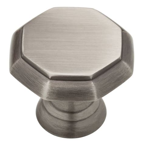heirloom silver cabinet hardware liberty hardware shop pn0292 904 cp knob heirloom