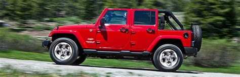 2015 jeep wrangler unlimited rubicon review 2015 jeep wrangler unlimited rubicon review