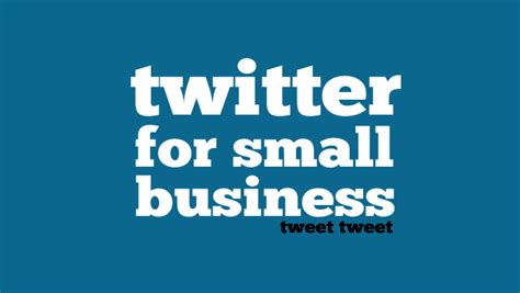 Twitter Sweepstakes - 3 tips for your small business twitter contest
