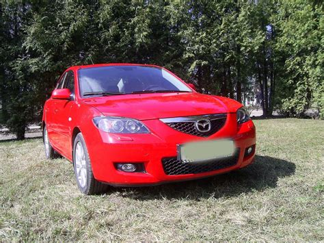 how to work on cars 2008 mazda b series interior lighting 2008 mazda 323 wallpapers 1 6l gasoline fr or rr automatic for sale