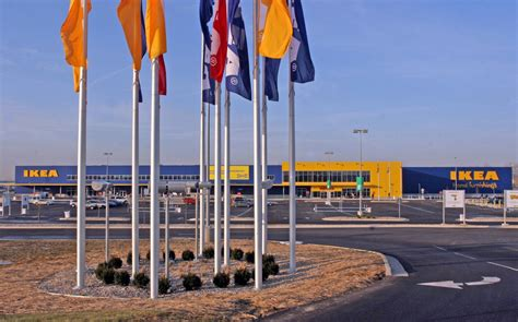 ikea west chester north cincinnati shopping food and ikea home furnishings cincinnati clark construction company