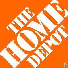 the home depot asheville nc 28803 828 274 5400