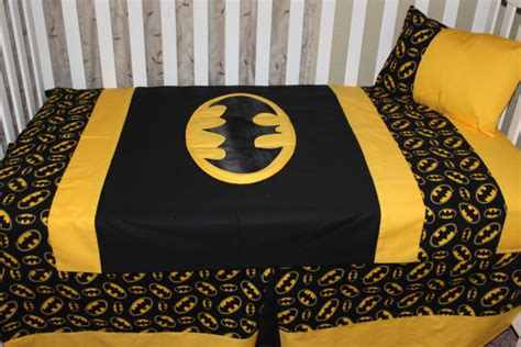 batman nursery bedding crib bedding set batman 5 piece dc comics bumperless large