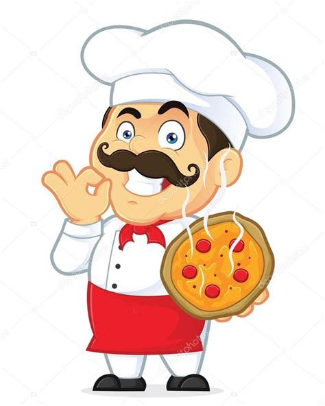 chef clipart 12 best logo images on pintura chefs and clip