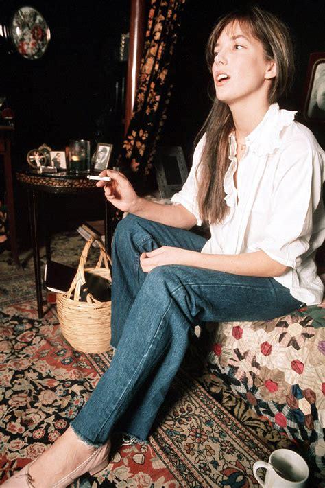 Fasion Lami Brown Ks 27 times birkin inspired our wardrobes