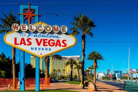 best states to visit in usa was steht auf der r 252 ckseite des las vegas signs