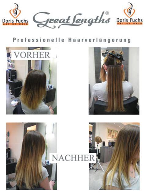 Trier Friseur Doris Fuchs Art Of Hair Colorxpert Salon 2017 Friseur